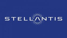 PSA et Fiat Chrysler dévoilent le nouveau logo du groupe Stellantis