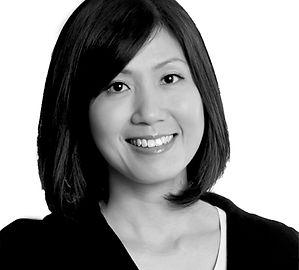 MyLifehouse Coaching Lyn Wong.jpg