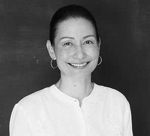 Susan de Silva - MyLifehouse Coach.jpg