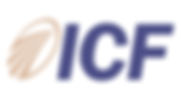ICF Logo MyLifehouse.png