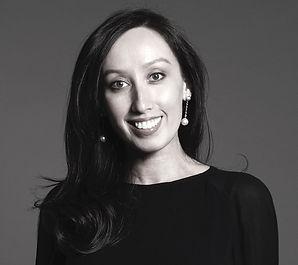 Sarah Lal