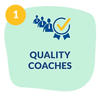 quality lifecoaches