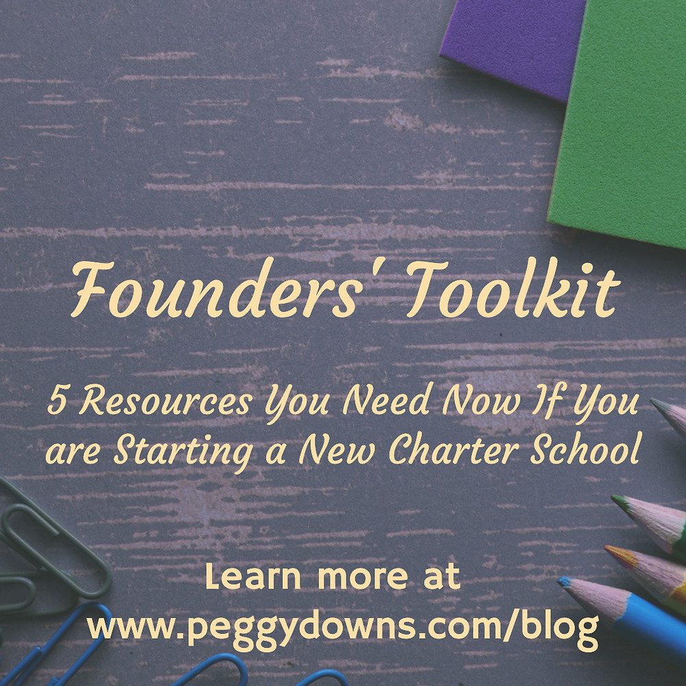 Founders' Toolkit