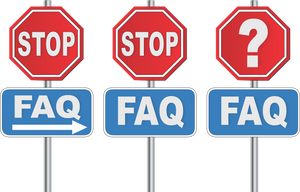 FAQs for your charter school
