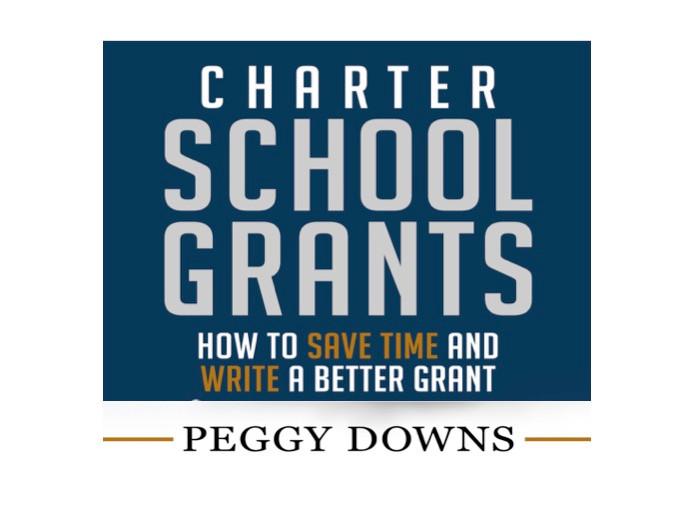 Charter School Grants