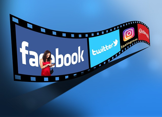 Instagram and Social Media