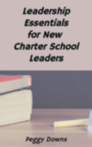 leadershipessentials.ebook-cover.jpg