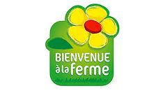 logo_bienvenue_à_la_ferme.jpg