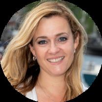 Chantal Suissa-Runne