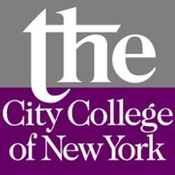 city college ny