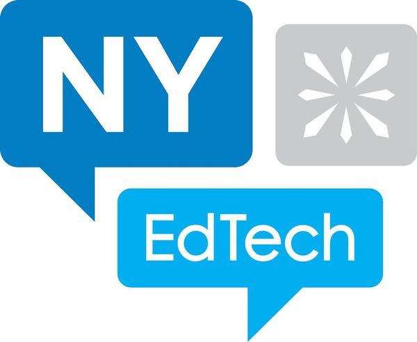 NYEdTech Meetup