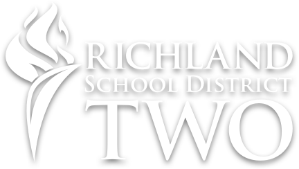richland sd 2
