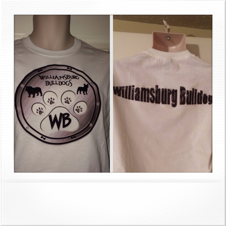 WB+LOGO+LONG+SLEEVES++WHITE.png