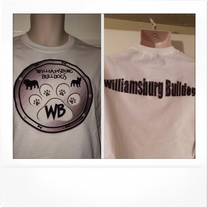 WB+LOGO+LONG+SLEEVES++WHITE.png