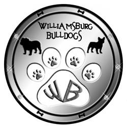 williamsburg+bulldog+logo+new.jpg