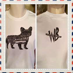 french+bk+shirt.png