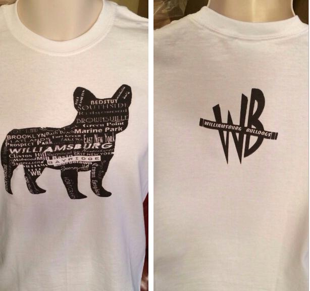 french+bk+shirt.png 2014-10-8-23:6:8