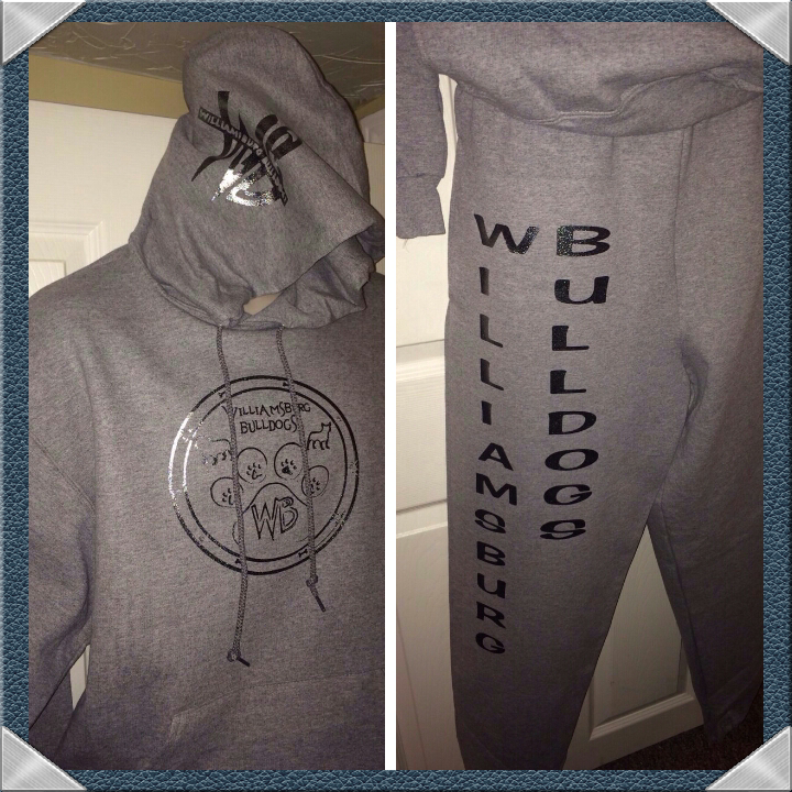 wb+sweat+suit.png