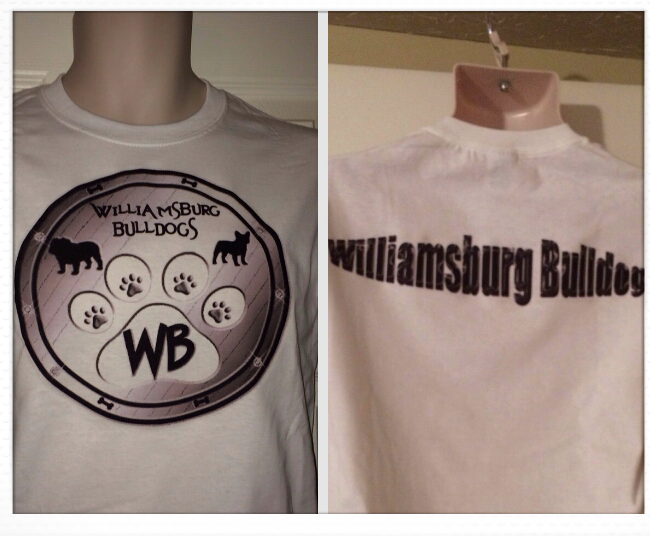 WB+LOGO+LONG+SLEEVES++WHITE.png 2014-10-8-23:7:40