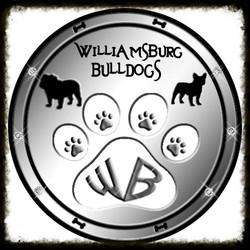 williamsburg+bulldog+logo+new.jpg 2014-3-3-23:43:1