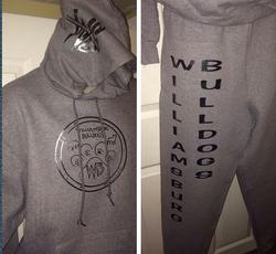 wb+sweat+suit.png 2014-10-8-23:6:45