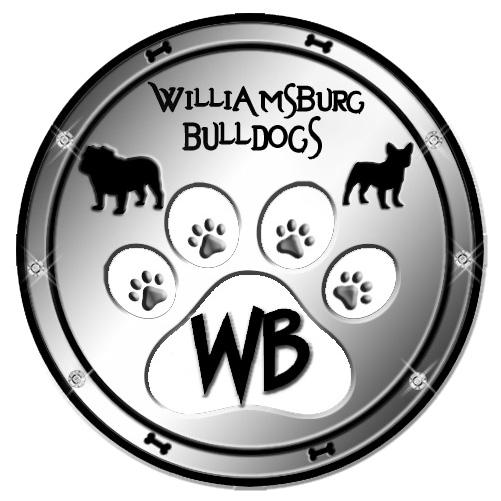 final+WB+logo.jpg