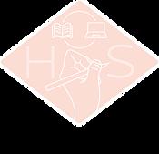 hspinkdiamond peachy.png