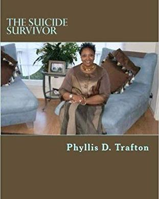 the suicide survivor.jpg