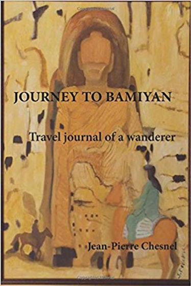 journey to bamiyan.jpg