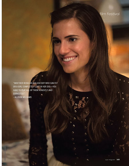 Allison williams image.jpg