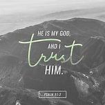 art psalm 91.jpg