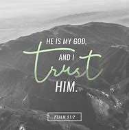 He Is More Than Enough!