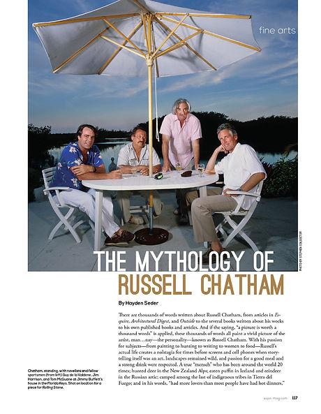 Russell Chatham.jpg