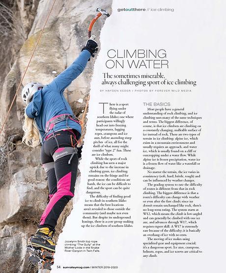 Ice Climbing_Page_1.jpg