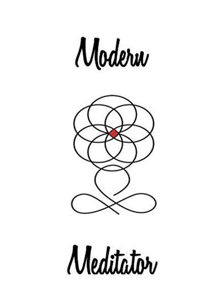 modern meditator.jpg