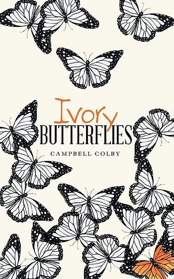 Ivory butterflies.jpg