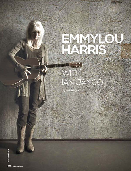 Pages from Emmylou.jpg