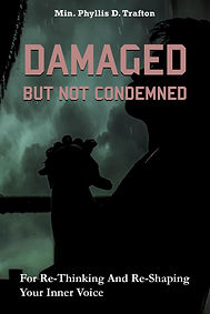 Damaged But Not Condemned front.jpg