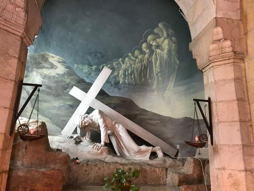 Happy Resurrection Sunday!!!