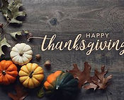 art thanksgiving.jpg