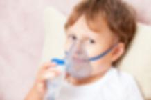 Kind_zuurstof.jpg