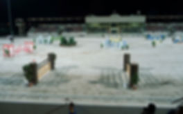 horseridingsurface_kuwait_5-30-640-400-1
