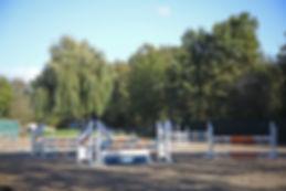 SPVPCMidlandStallenJ2019-10-29_0050.jpg