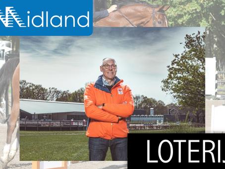 Loterij Midland: Doe mee en win gave prijzen!