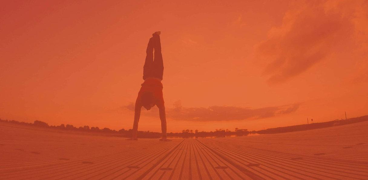 Oranje.jpg