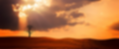 reis-van-de-held-thema-foto_edited_edite