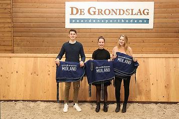 WEBSClubkampioenen2020-01-01_0001.jpg