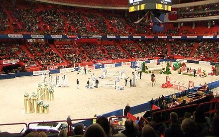 horseridingsurface_sweden_3-32-640-400-1