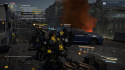 Tom_Clancys_The_Division_22019-3-22-23-5