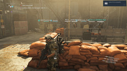 Tom Clancy's The Division® 22019-4-8-14-